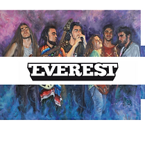 everest, everest rock, everest music, manu brio, nathan ridley, bill morata, jordi bosch, zurito tamesis ,music, stream zurito, busking , street music, spanish guitar, javi perez, busking london, busking, singer song writter, new music