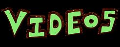 zurito tamesis ,music, stream zurito, busking , street music, spanish guitar, javi perez, busking london, busking, singer song writter, new music, undergrooveland, busking collective, electric guitar, Nathan Ridley