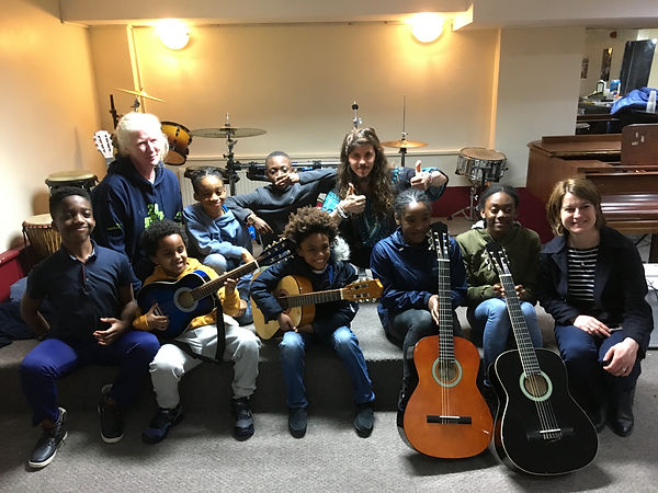 empower kids though music,  zurito tamesis ,music, stream zurito, busking , street music, spanish guitar, javi perez, busking london, busking, singer song writter, new music, kids rap, kids music, empower kids