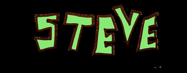 zurito tamesis ,music, stream zurito, busking , street music, spanish guitar, javi perez, busking london, busking, singer song writter, new music, creating my own guitar, building a guitar, luthier, guitar luthier