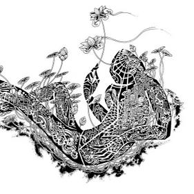 yuji kawagucji, stdrums, underground music, busking in underground, drums in the undergroung, crazy drummer, crazy drummer japan,  zurito tamesis ,music, stream zurito, busking , street music, spanish guitar, javi perez, busking london, busking, singer song writter, new music, Lotus Root