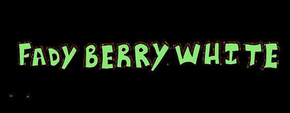 fady berry white, zurito tamesis ,music, stream zurito, busking , street music, spanish guitar, javi perez, busking london, busking, singer song writter, new music