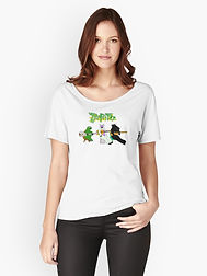 work-67975250-relaxed-fit-t-shirt.jpg