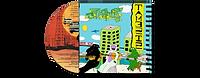 zurito tamesis ,music, stream zurito, busking , street music,