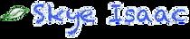 Skye Logo Leaf Green V3 USED.png