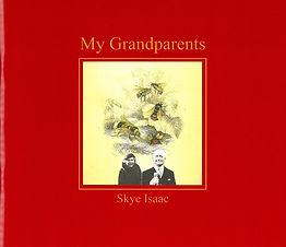 My Grandparents Book Cover 600w.jpg