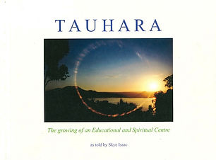 Tauhara Book Cover 600w.jpg