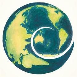 Gift Planet for Folder