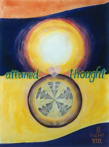 Attuned Thought Image.png