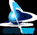 SupriWay - Outsourcing de impressão, locação de impressoras, computadores e informática