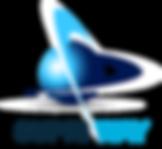 SupriWay - Locação de impressoras, outsourcing e informática