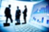 Consultoria Financeira - Winner Consultoria Empresarial