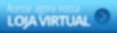SupriWay - SupriWay - Locação de impressoras, outsourcing de impressão, locação de computadores e notebook, venda de suprimentos de informática, equipamentos de informática, materiais de escritório, móveis de escritório, assistência técnica  de equipamentos de informática e infraestrutura