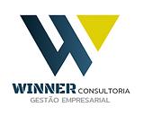 Winner Consultoria Empresarial Campinas