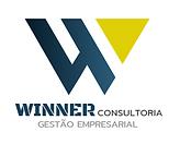 Winner Consultoria Empresaral Campinas
