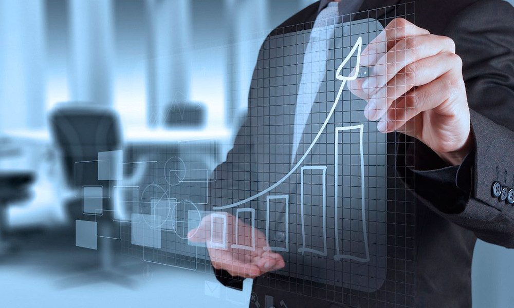 Winner Consultoria - Consultoria empresarial para aumentar o faturamento de sua empresa, reduzir os custos, aumentar a eficiência dos recursos humanos e maximizar os lucros.