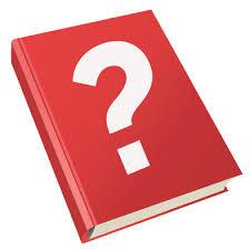 Rowayton Rocks Reading starts on March 1st!