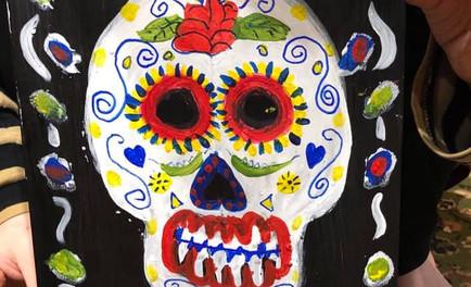 M skull.jpg