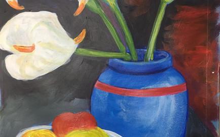 lilies 4.jpeg