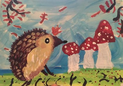 henry hedgehog.jpg
