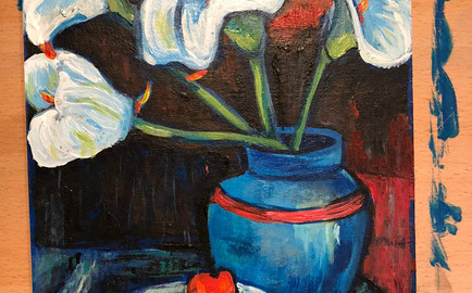 lilies 3.jpeg