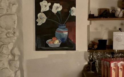 sarah lilies.jpeg