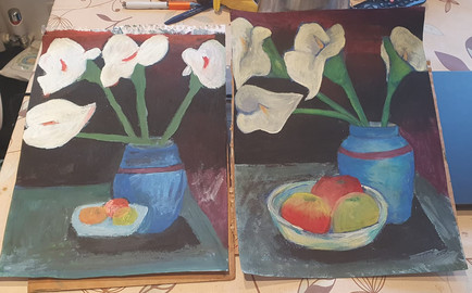 lilies 2.jpeg