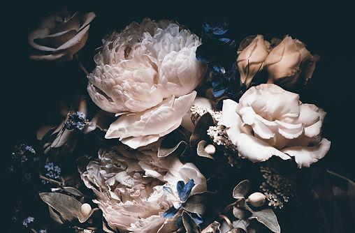 flowers small.jpg