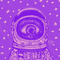 astronaut_edited_edited.jpg