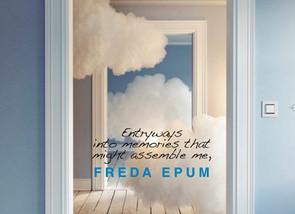 2019 chapbook winner: introducing freda epum