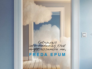2019 chapbook winner: introducing freda epum