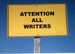 win, place, show: $10 or less writing contests