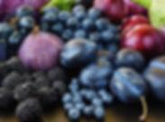 purple feast.jpg