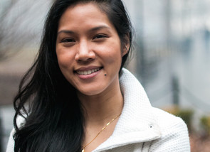 from the horse's mouth: with monica sok