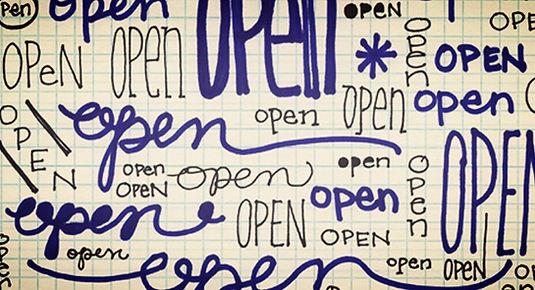Open Open Open_edited.jpg