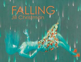 New Falling Cover.jpg