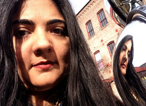 from the horse's mouth: with swati khurana