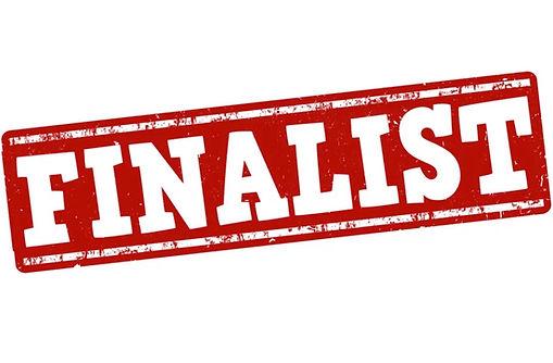finalist.jpg