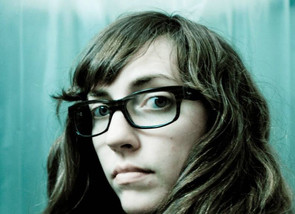 volatile sources of life: an interview with brooke ellsworth