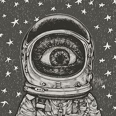 astronaut_edited.jpg