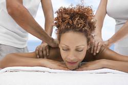 best massage in baltimore