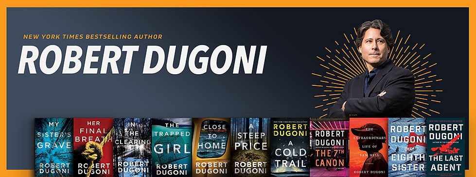 Robert-Dugoni-burst-header.jpg