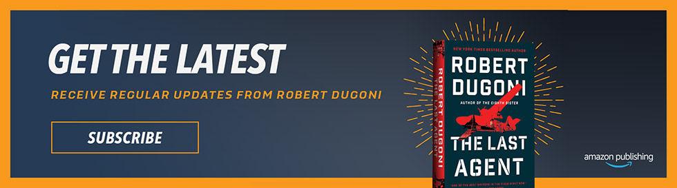 Dugoni-News.jpg