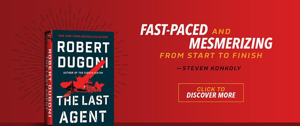 Last-Agent-burst-banner.jpg