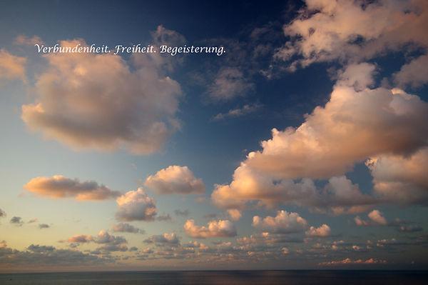 12 Wolkenhimmel.jpg