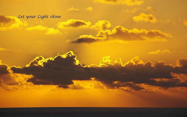 09 Sonne hinter Wolken.jpg