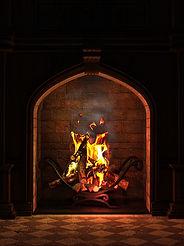 fireplace-1862831_1920.jpg