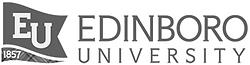 Edinboro Logo.png
