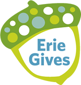 Erie Gives.png