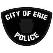 Erie%20Police%20Dept_edited.jpg